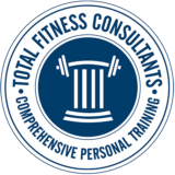 Total Fitness Consultants