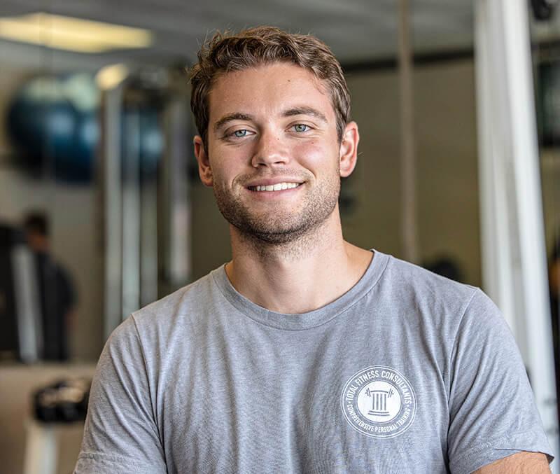 Blake Norris